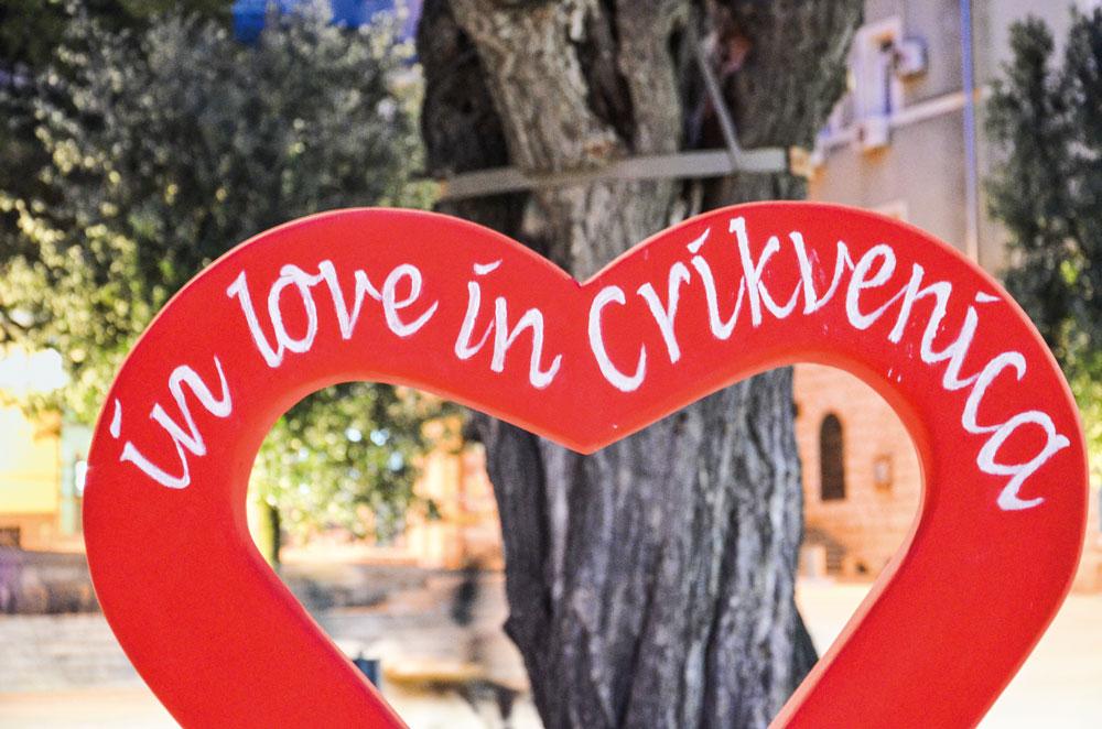 Panazee_Magazin_Kvarner_2850-kvarner-palace-in-love-in-crikvenica