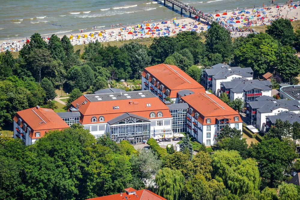 SeehotelGroßherzogvonMecklenburg