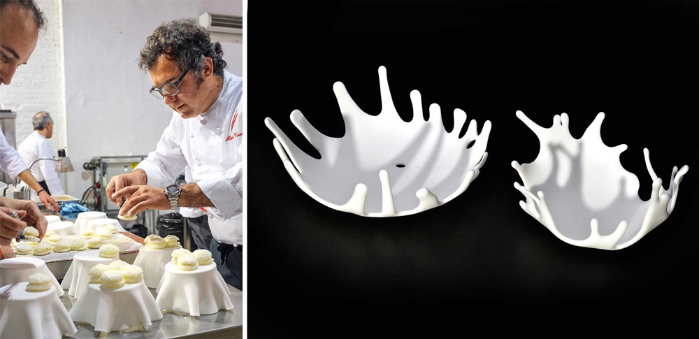 lm2011-skitx-restaurante-elbulli