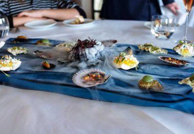 lm2015-el-mar-ii-restaurante-miramar-chef-paco-perez