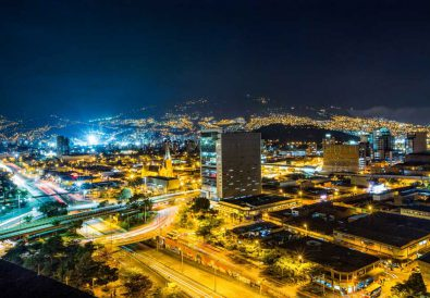 medellin_panoramicas-23