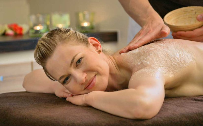 nordsee_massage_Thalasso_D.Topel