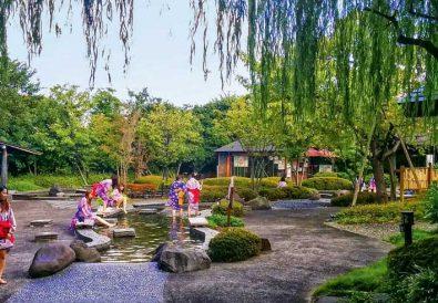 tokyo_onsen-ronnysiegel