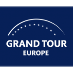 Logobanner-Grand-Tour-Druck