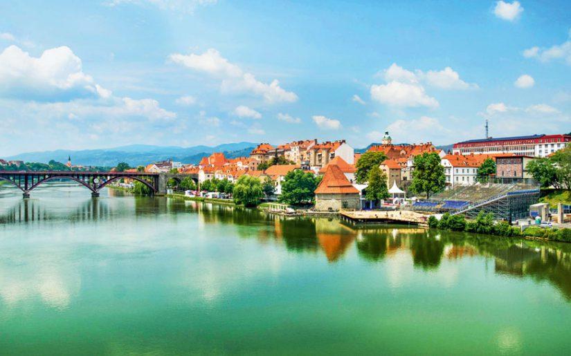 Panazee_Magazin_Angebot_Slowenien-Maribor_TS517238353