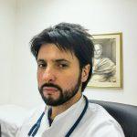 Kvarner Gesundheitsexperte Dr. med. Silvije Šegulja